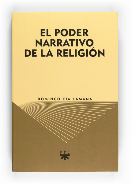 El poder narrativo de la Religión (eBook-ePub)