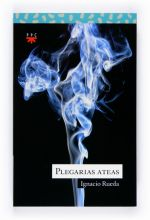 Plegarias ateas (eBook-ePub)