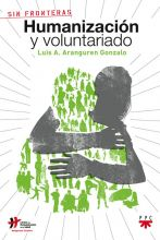 Humanización y voluntariado