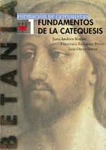 Fundamentos de la catequesis