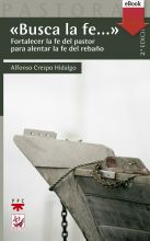 """Busca la fe..."" (eBook-ePub)"