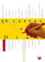 50 cartas a Dios (eBook-ePub)