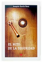 El mito de la seguridad (eBook-ePub)