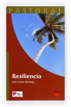 Resiliencia (eBook-ePub)