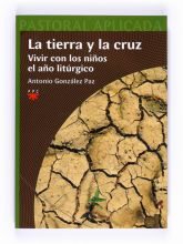 La tierra y la cruz (eBook-ePub)