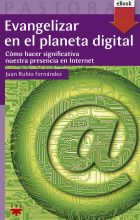 Evangelizar en el planeta digital (eBook-ePub)