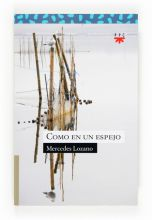 Como en un espejo (eBook-ePub)