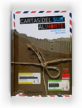 Cartas del Sur al Norte (eBook-ePub)